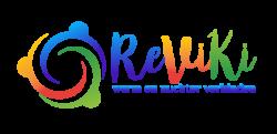 reviki.com Logo